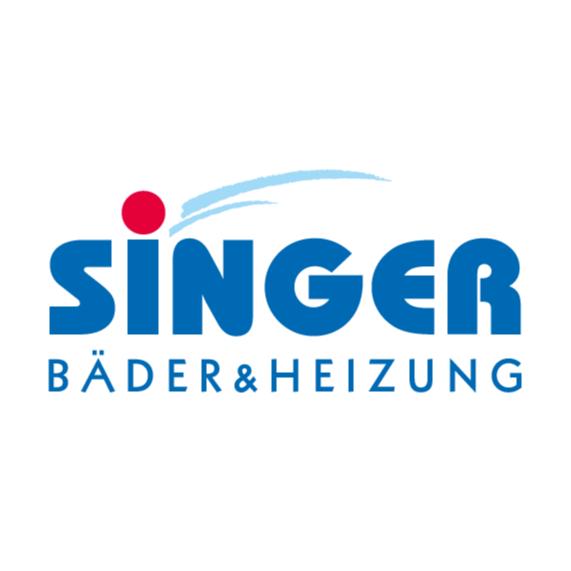 Bild zu Bäder Singer GmbH in Stutensee