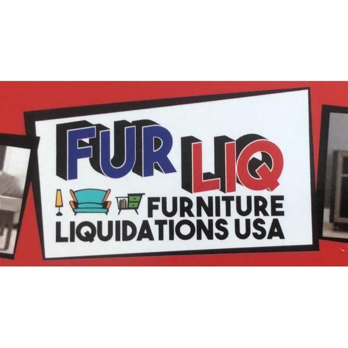 Furliq Furniture Liquidations