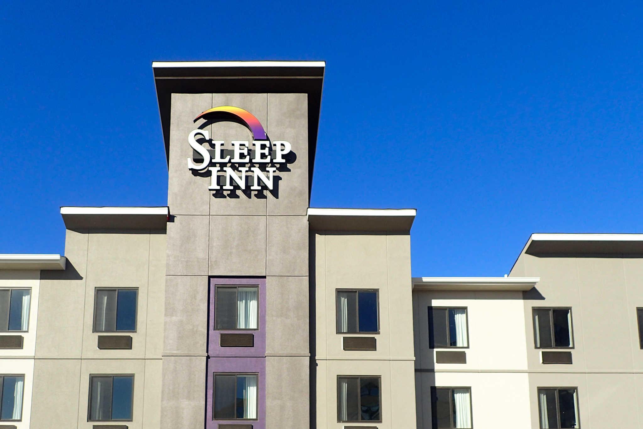 Hotels Near Hollywood Casino St Louis Mo