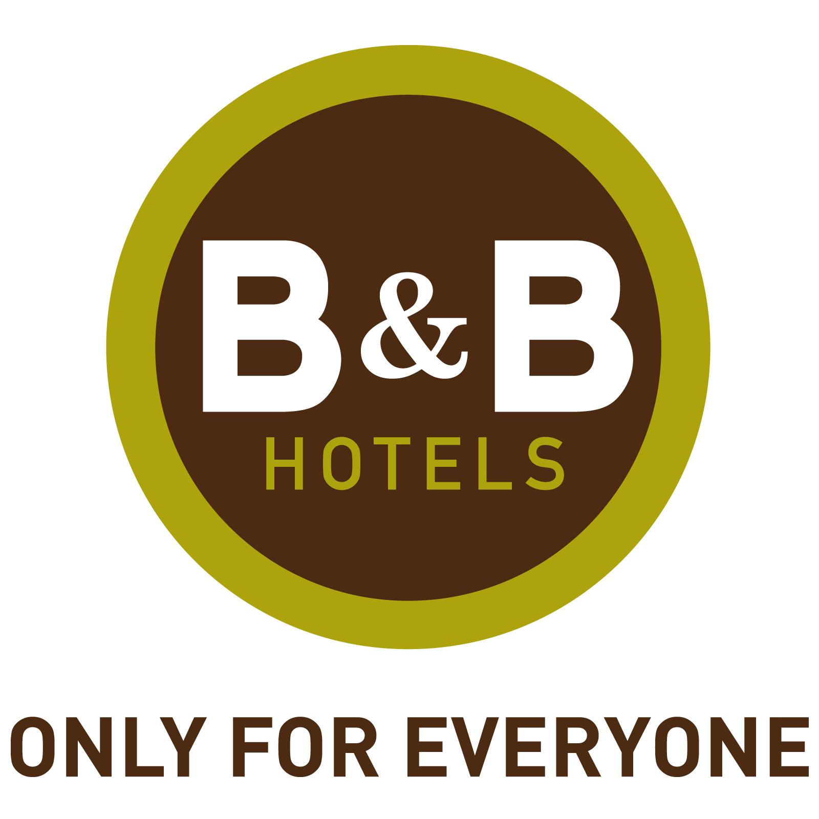 Bild zu B&B Hotel Kempten in Kempten im Allgäu