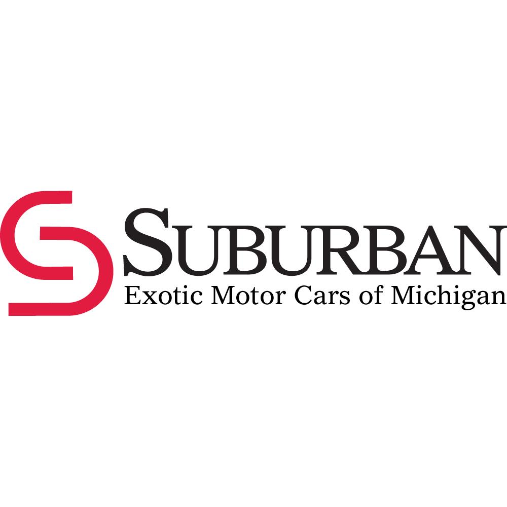 Exotic Motorcars of Michigan