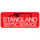 Stangland Septic Service