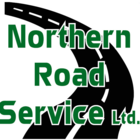 Northern Road Services Ltd