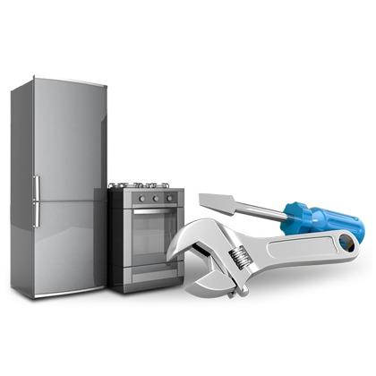 Choice 1 Appliance Repair, LLC