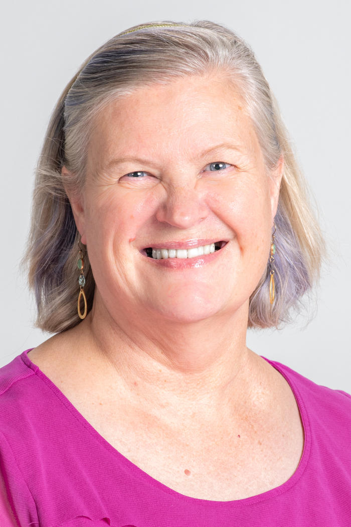 Sheryl R Holley, MD Family Medicine