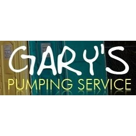 Gary's Pumping Service