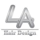 L A Hair Design - Maple, ON L6A 1C6 - (905)832-2590 | ShowMeLocal.com