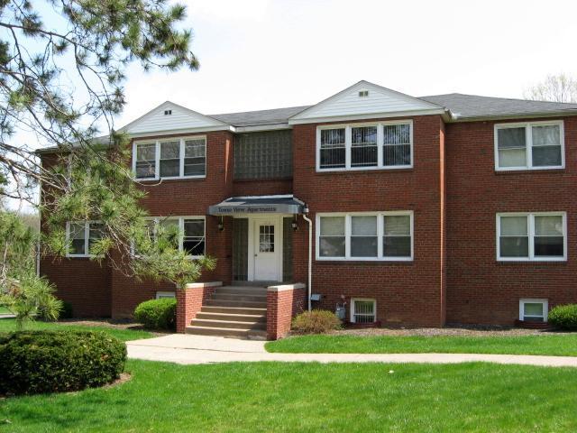 Apartments For Rent Near Penn State University Park
