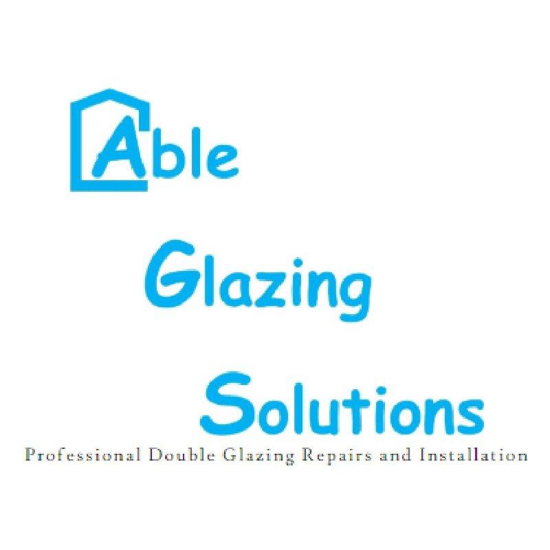Able Glazing Solutions Ltd - Wimborne, Dorset BH21 1EG - 01202 885588 | ShowMeLocal.com