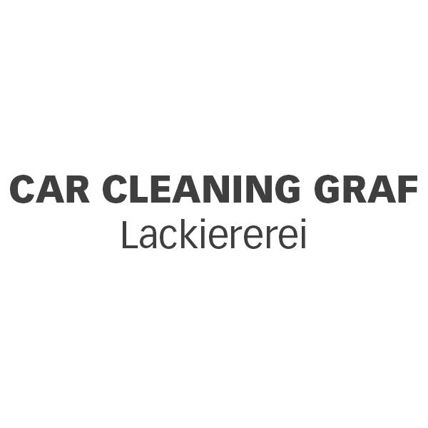 Bild zu CAR CLEANING GRAF Lackiererei in Bielefeld