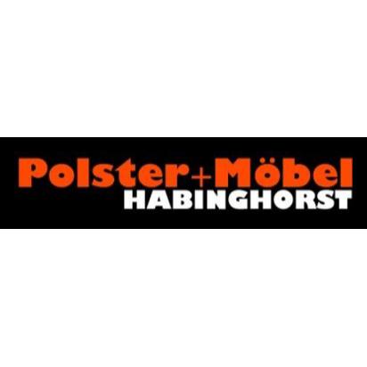 Bild zu Polster und Möbel Habinghorst Fiolka GmbH & Co. KG in Castrop Rauxel