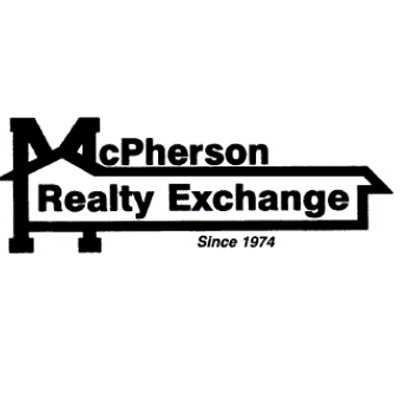 Mcpherson Realty Exchange - Mcpherson, KS - Real Estate Agents