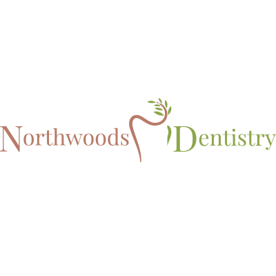 Northwoods Dentistry, S.C.
