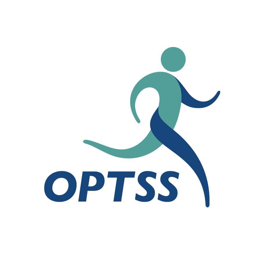 Optimotion Physical Therapy Sport & Spine, Inc. - Davis, CA 95618 - (530)746-8234 | ShowMeLocal.com