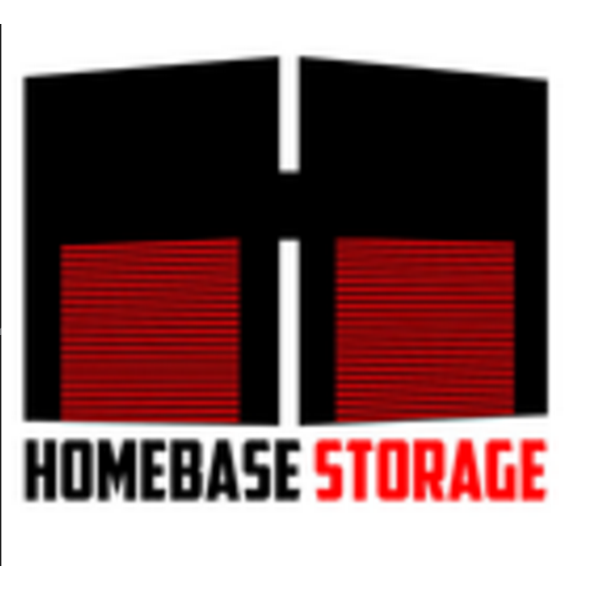 Homebase Storage Main Office Lincoln Nebraska Ne