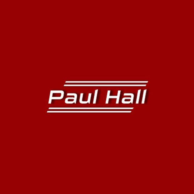 Paul Hall Plastering Ltd - Plymouth, Devon PL4 8EG - 01752 312902 | ShowMeLocal.com