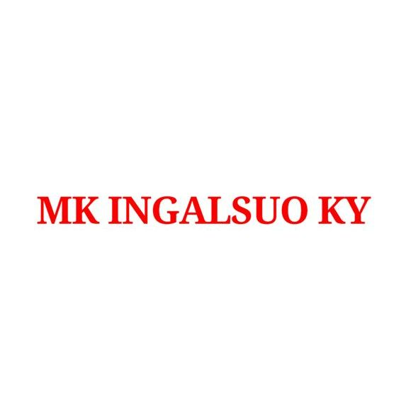 MK Ingalsuo Ky