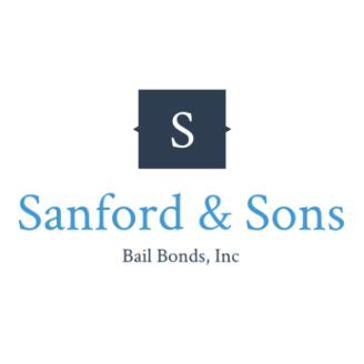 Sanford  and  Sons Bail Bonds Inc