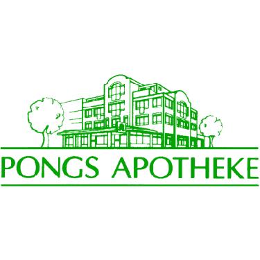 Bild zu Pongs Apotheke in Hamburg