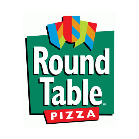 Round Table Pizza - Oceanside, CA 92056 - (760)434-5977   ShowMeLocal.com