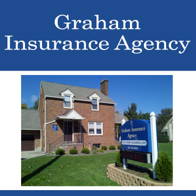 the graham insurance agency in mansfield oh auto insurance yellow pages directory inc. Black Bedroom Furniture Sets. Home Design Ideas