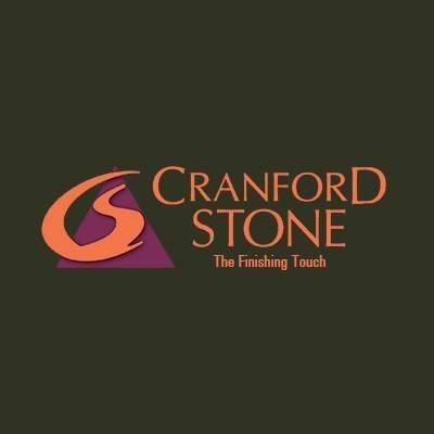 Cranford Stone Ltd