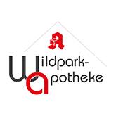 Bild zu Wildpark-Apotheke in Karlsruhe