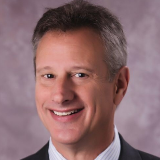 Eric Dion - RBC Wealth Management Financial Advisor - Boca Raton, FL 33486 - (561)322-4664   ShowMeLocal.com