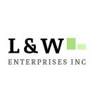 L & W Enterprises Inc