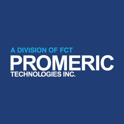 Promeric Technologies