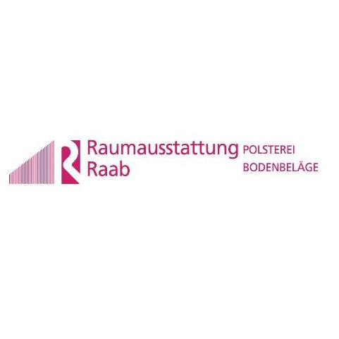 Raumausstattung Norbert Raab