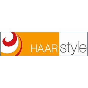 Haarstyle Cornelia Thaler 6923 Lauterach  Logo