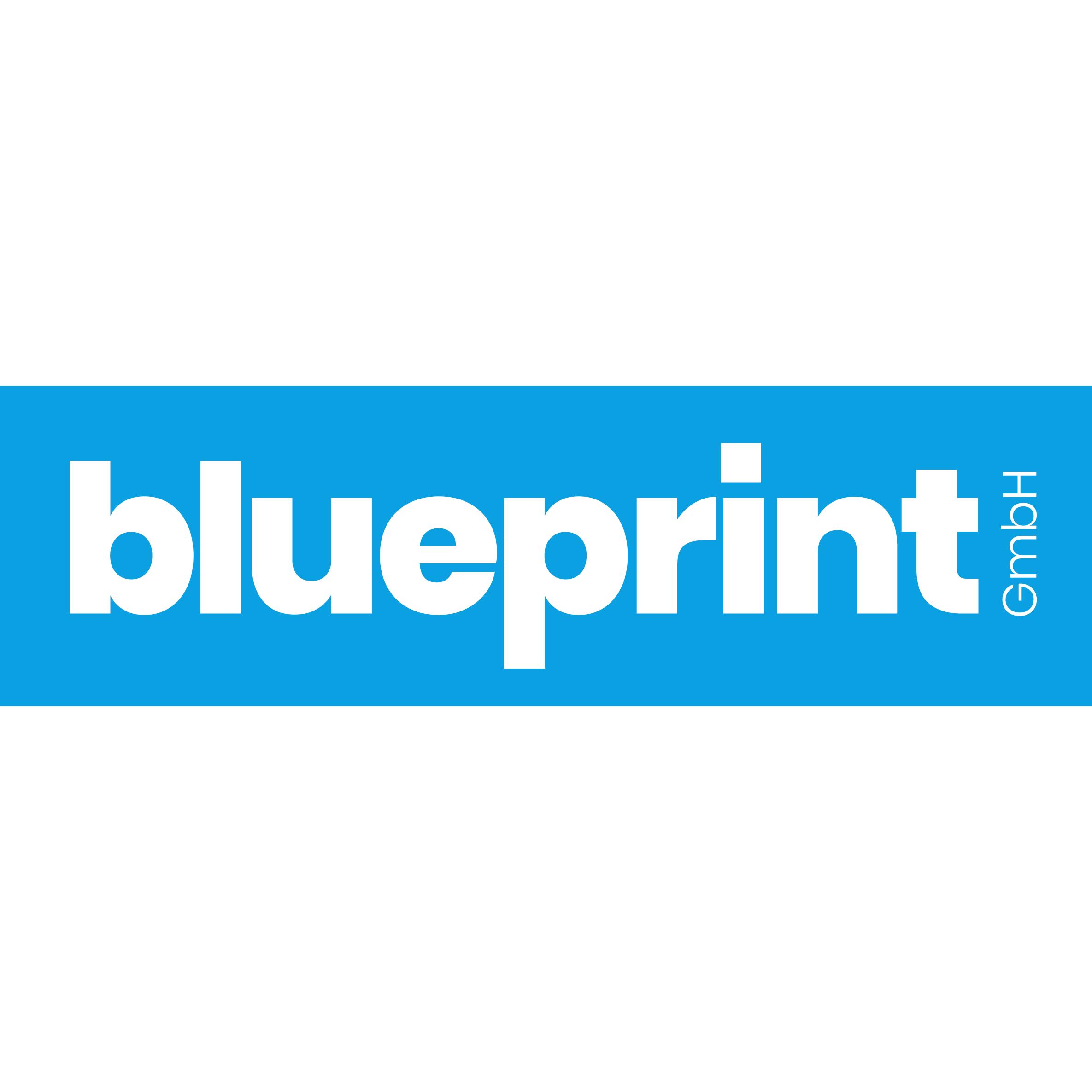 BP - Blueprint GmbH
