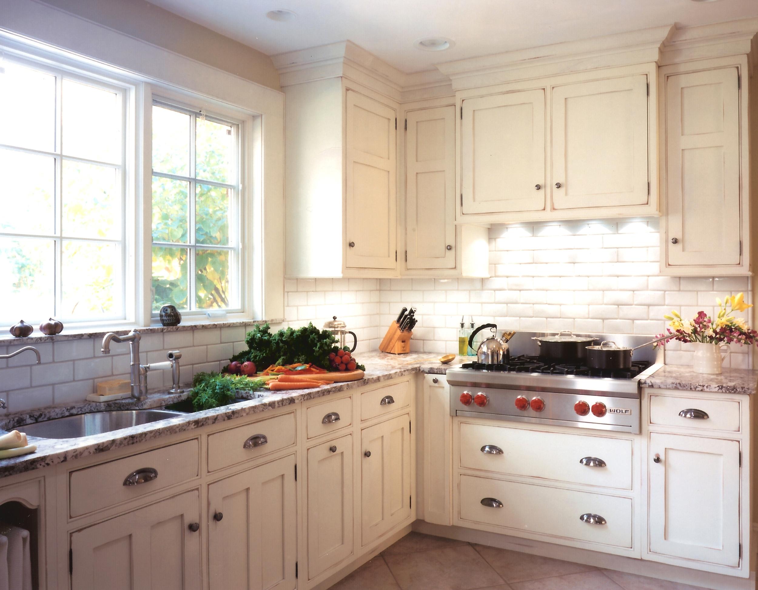 Elite Kitchen And Bath Manhasset