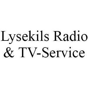 Lysekils Radio o. TV-Service