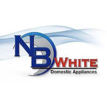 N B White - Scarborough, North Yorkshire YO13 9AL - 07785 506768 | ShowMeLocal.com