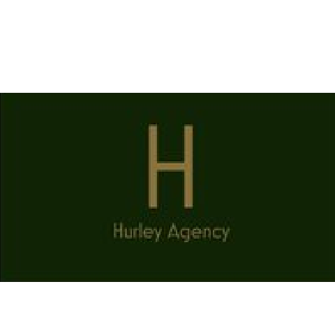 Hurley Agency - Basking Ridge, NJ 07920 - (908)625-8103 | ShowMeLocal.com