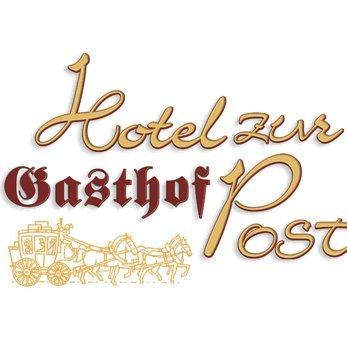 Bild zu Gasthof Hotel Zur Post Inh. Andreas Pfeiffer in Kiefersfelden