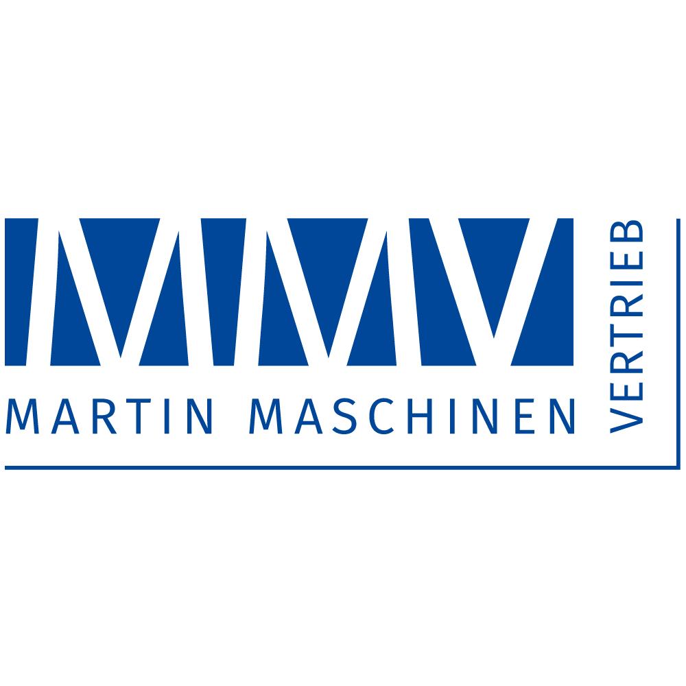 Martin Maschinen Vertrieb GmbH