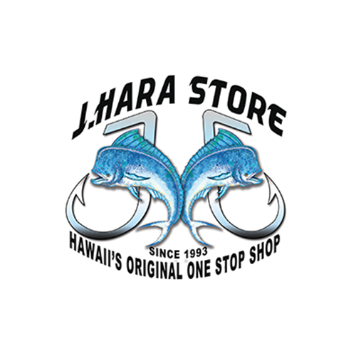 J Hara Store - Kurtistown, HI - Fishing Tackle & Supplies