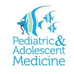 Pediatric and Adolescent Medicine