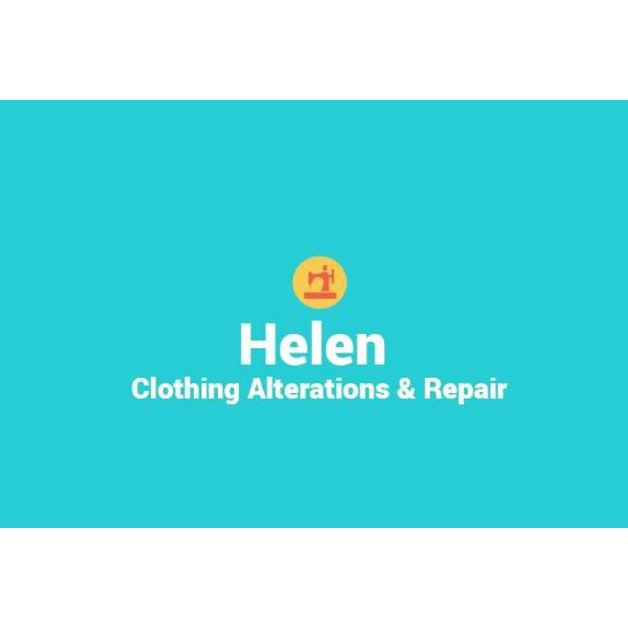 Helens Clothing Alterations & Repairs - Hove, East Sussex  BN3 5DP - 01273 770612 | ShowMeLocal.com