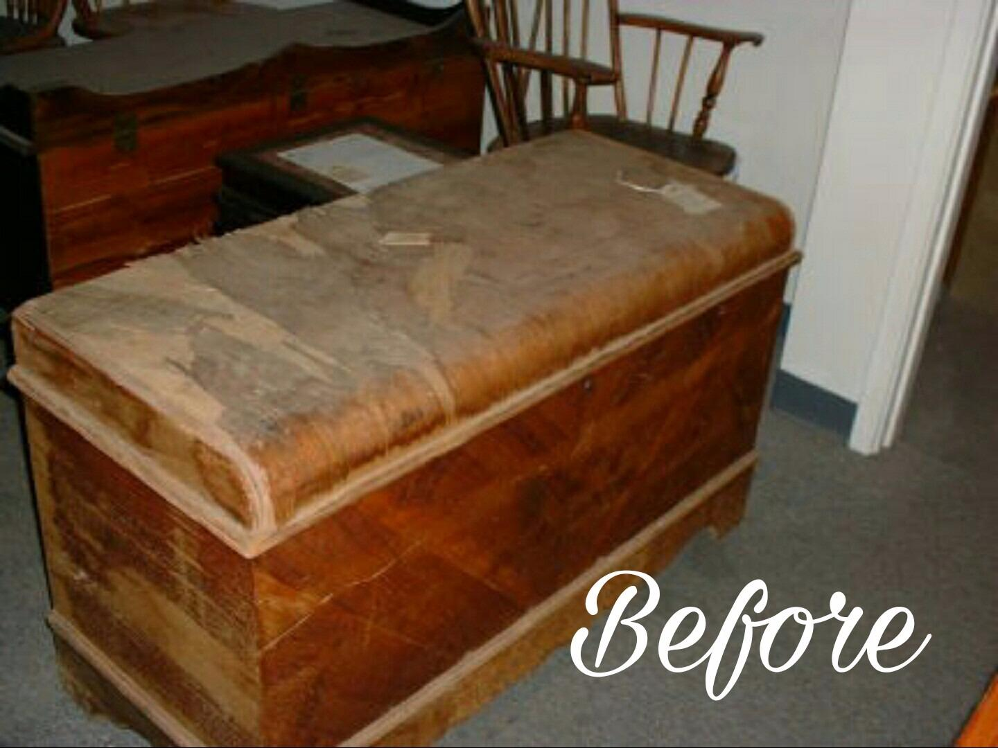 Furniture Restoration The Village Woodsmith Coupons Near Me In Phoenix 8coupons