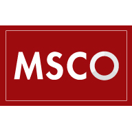 MSCO - Rye Brook, NY - Website Design Services