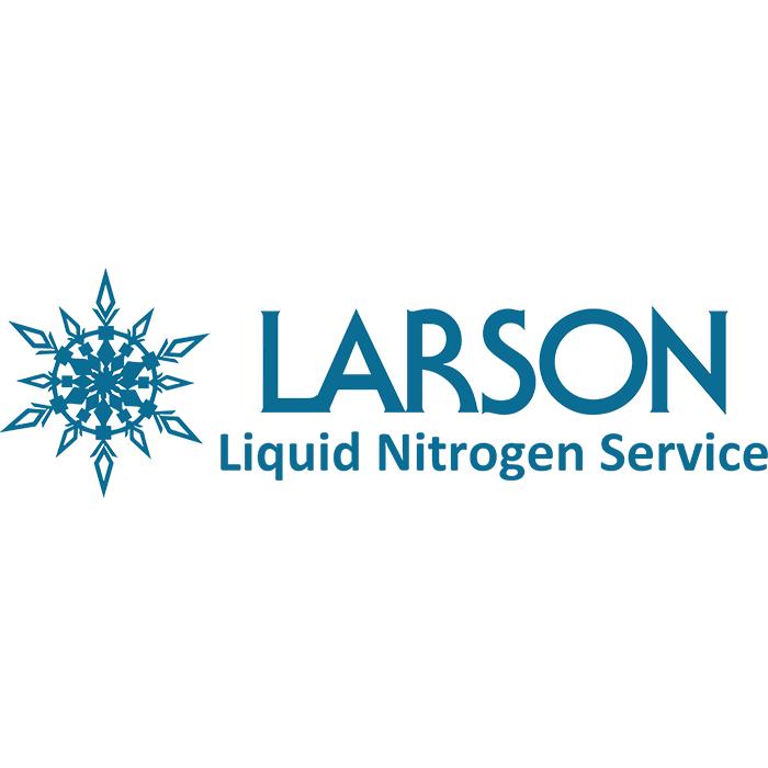 Larson lab supply