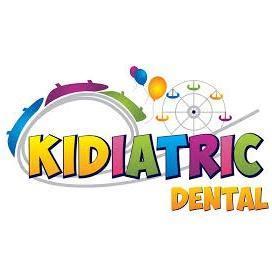 Kidiatric Dental & Orthodontics