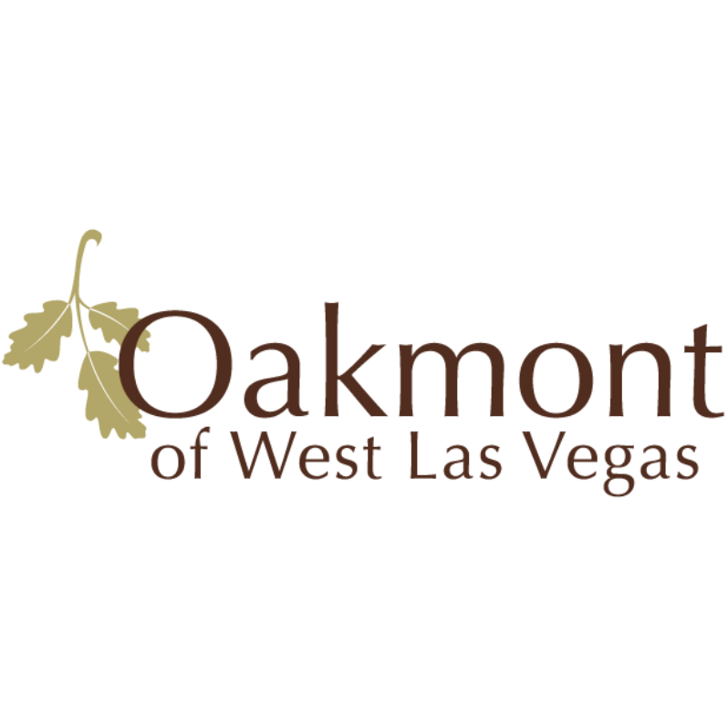 Oakmont of West Las Vegas