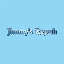 Jimmy's Repair