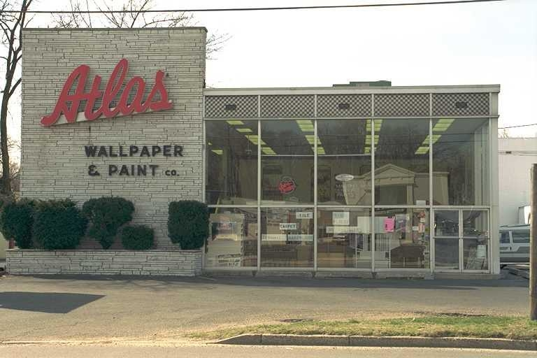 atlas wallpaper and paint cherry hill nj