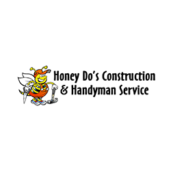 Honey Do's Construction and Handyman Service, Llc